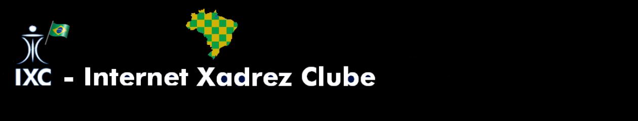 Internet  Xadrez Clube Online! ♔ ♕ ♖ ♗ ♘ ♙