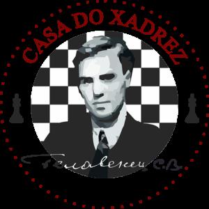 XADREZ BAIXAR IXC